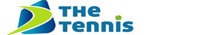 The tennis online shop